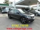 Volkswagen Tiguan 2.0 SE Nav Tdi BMT